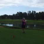 vGolf-Turecko-Belek-golfové-hrřiště-Sultan-golfový-turnaj-Snail-travel-cup