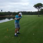 Golf-Turecko-Belek-golfové-hrřiště-Sultan-golfový-turnaj-Snail-travGolf-Turecko-Belek-golfové-hrřiště-Sultan-golfový-turnaj-Snail-travel-cupel-cup