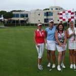Golf-Turecko-Belek-golfové-hrřiště-Sultan-golfový-turnaj-Snail-tGolf-Turecko-Belek-golfové-hrřiště-Sultan-golfový-turnaj-Snail-travel-cupravel-cup