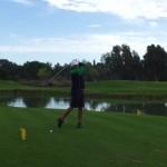 Golf-Turecko-Belek-golfové-hrřiště-Sultan-golfový-turnaj-Golf-Turecko-Belek-golfové-hrřiště-Sultan-golfový-turnaj-Snail-travel-cupSnail-travel-cup