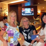Golf-Turecko-Belek-golfové-hrřiště-Sultan-golfový-turnaj-Snail-travel-cup-vyhlášení