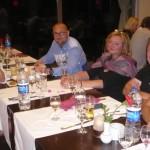 Golf-Turecko-Belek-golfové-hřiště-Sultan-golfový-turnaj-Snail-travel-cup-vyhlášení