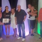 Golf-Turecko-Belek-hotel-Sirene-disco
