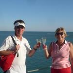 Golf-Turecko-Sirene-molo