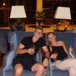 Golf-Turecko-Belek-hotel-Sirene