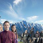 Air-New-Zealand-instruktážní-video