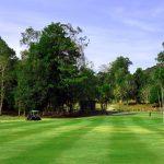 Golf-Malajsie-ostrov-Langkawi-golfové-hřiště-The-Els-Club-Teluk-Datai