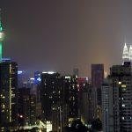 Malajsie-Kuala-Lumpur