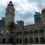 Malajsie-Kuala-Lumpur-radnice