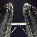 Malajsie-Kuala-Lumpur-Petronas-Towers