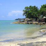 Malajsie-ostrov-Langkawi-hotel-Berjaya-Langkaw