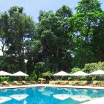Malajsie-ostrov-Langkawi-hotel-The-Datai