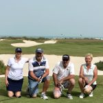 Golfové-hřiště-Saadiyat-turnaj-STI