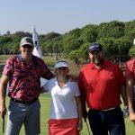 Golf-Turecko-Belek-golfové-hřiště-Sultan-golfový-turnaj-Snail-Travel-CupGolf-Turecko-Belek-golfové-hřiště-Sultan-golfový-turnaj-Snail-Travel-Cup