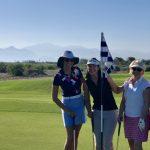 Golf-Turecko-Belek-golfové-hřiště-TitanicGolf-Turecko-Belek-golfové-hřiště-Titanic