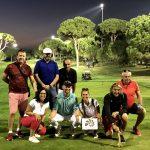 Golf-Turecko-Montgomerie-finále-Turkish-Open