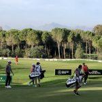 Golf-Turecko-Montgomerie-finále-Turkish-OpenGolf-Turecko-Montgomerie-finále-Turkish-Open