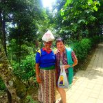 Bali-vodopady-Sekumpul