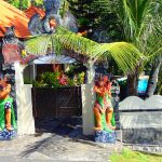 Bali-Relax-Resort