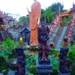 Bali-buddhisticky-chram-Brahmavihara-Arama.jpg