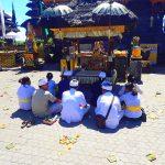 OLYMPUS Bali-chram-Ulundanu-Batur