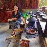 Bali-Kavova-plantaz-Luwak-Coffee
