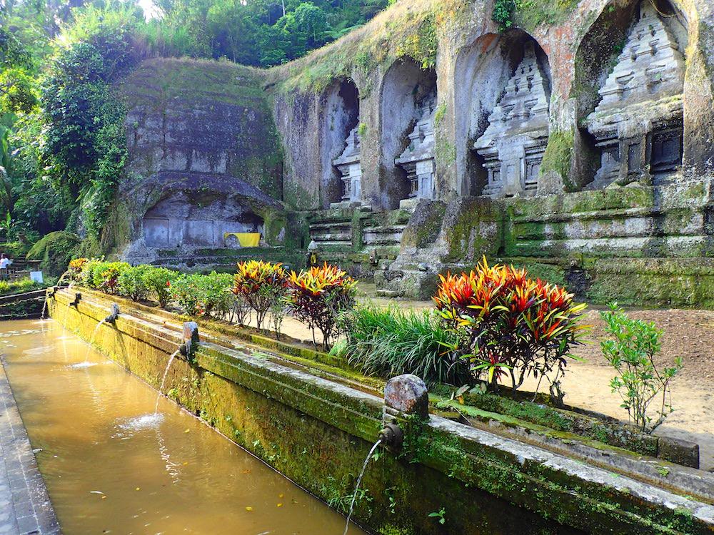 Bali-Gunung-Kawi