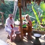 Bali-Gunung-Kawi-kavarna