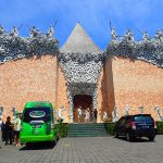 Bali Ubud-Silver-Factory