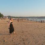 Jimbaran-Queen-Beach