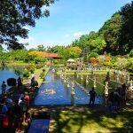Bali -vodni-palac-Tirtaganga