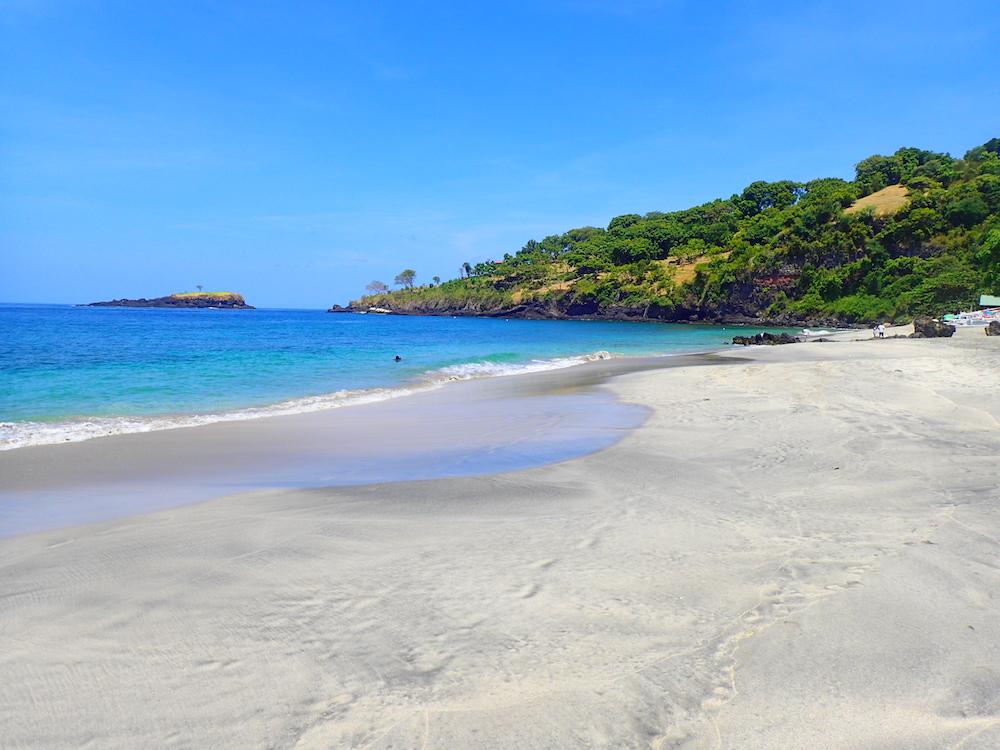 Bali-White-Beach