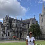 Golf-Irsko-Dublin-prohlídka-města