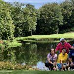 Golf-Irsko-golfové-hřiště-Druids-Glen