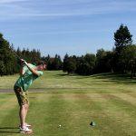 Golf-Irsko-golfové-hřiště-Druids-GlenGolf-Irsko-golfové-hřiště-Druids-Glen