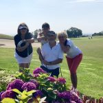 Golf-Irsko-golfové-hřiště-Druids-Heath-golfový-turnaj-Snail-travel-cup