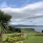Golf-Irsko-golfové-hřiště-Wicklow-golf-club