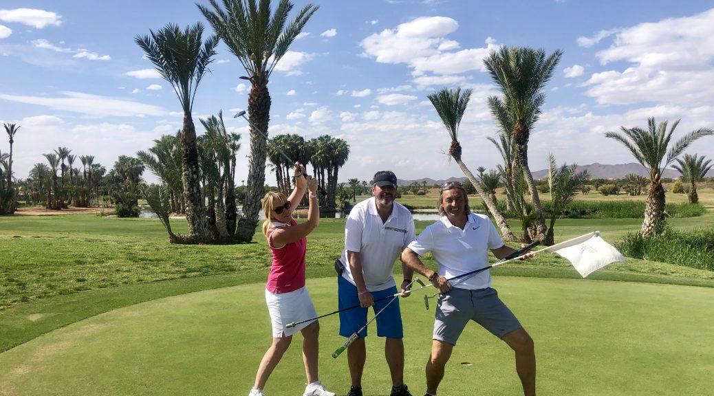 Golf-Maroko-Marrakéš-golfové-hřiště-Palmerai-golf