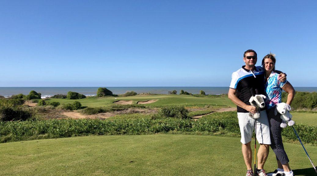 Golf-Maroko-golfové-hřiště-Mazagan-golfový-turnaj-Snail-Travel-Cup