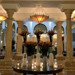 Golf-Maroko-hotel-Mazagan-Golf-Spa