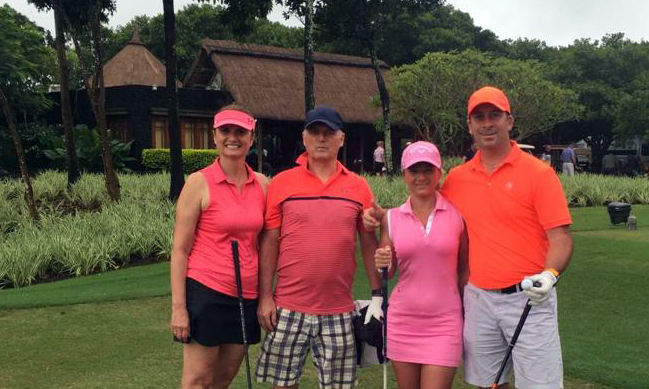 Golf-Mauricius-Constance-Belle-Mare-Plage