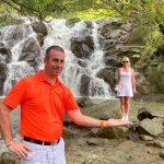 Golf-Mauricius-Constance-Belle-Mare-Plage-výlet-po-ostrově