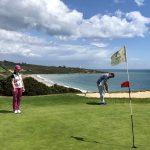 Golf-Španělsko-golfové-hřiště-Alcaidesa-Links