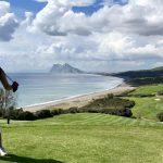 Golf-Španělsko-golfové-hřiště-Alcaidesa-LinksGolf-Španělsko-golfové-hřiště-Alcaidesa-Links