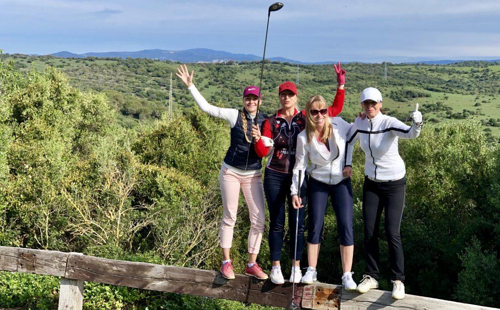 Golf-Španělsko-golfové-hřiště-Almenara