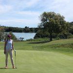 Golf-Španelsko-golfové-hřiště-AlmenaraGolf-Španelsko-golfové-hřiště-Almenara