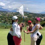 Golf-Španelsko-golfové-hřiště-Almenara