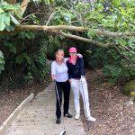 golfové-hřiště-La-Caňada-golfový-turnaj-Snail-Travel-Cup