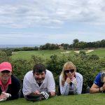 golfové-hřiště-La-Caňada-golfový-turnaj-Snail-Travel-Cupgolfové-hřiště-La-Caňada-golfový-turnaj-Snail-Travel-Cup