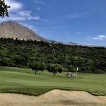 Golf-Španělsko-golfové-hřiště-Valle-RomanoGolf-Španělsko-golfové-hřiště-Valle-Romano